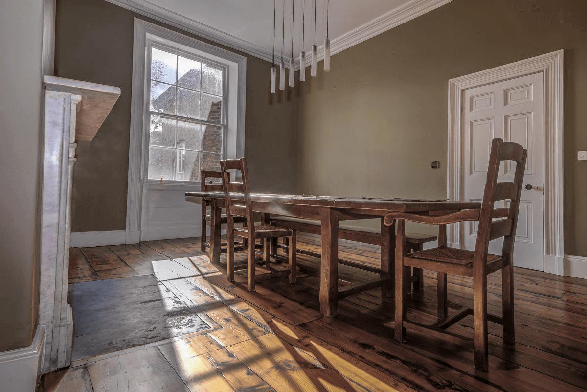 airbnb rental management