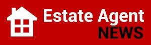 Estate Agent News logo