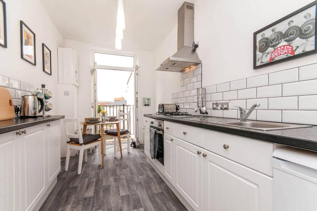 Airbnb Management Bristol